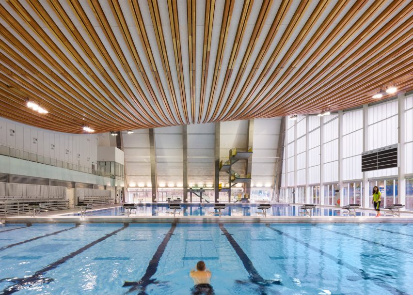 sport-grandview-heights-aquatic-centre-hcma-architecture-and-design-world-architecture-festival_dezeen_2364_ss_1