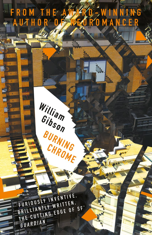 sprawl-trilogy-book-covers-architecture-graphic-design-computer-generated-william-gibson-daniel-brown_dezeen_2364_col_3
