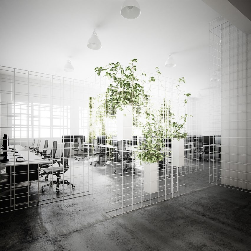 squint-opera-sibling-minimalist-offices-roundup_dezeen_sq