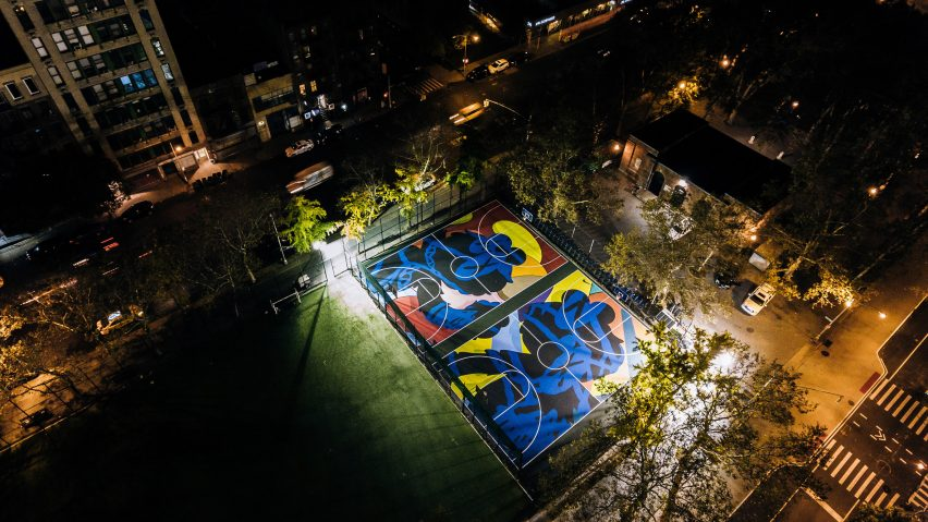 stanton-street-basketball-courts-sport-urban-design-nike-kaws-brian-donnelly-brooklyn-new-york-usa_dezeen_2364_col_1