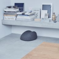 Claesson Koivisto Rune Stone Pillow