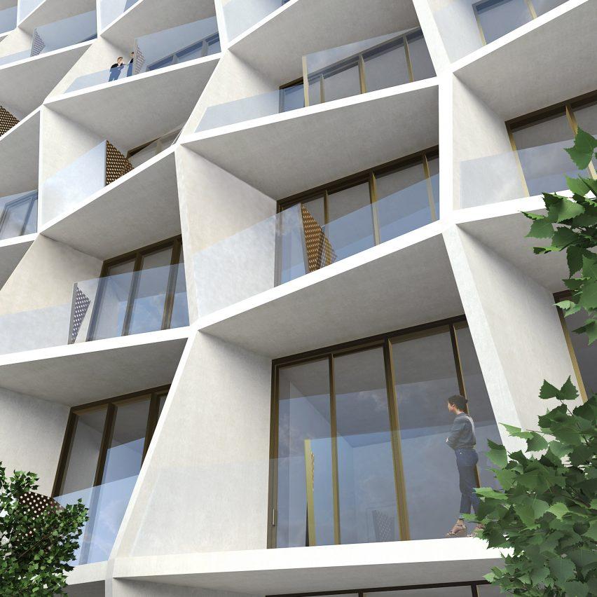 studio-gang-miami-architecture-roundup_dezeen_sq