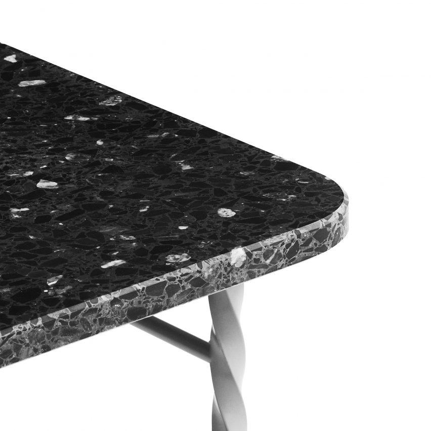terra-table-norman-copenhagen-simon-legald-design-furniture_dezeen_2364_col_3