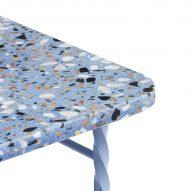 Terra table Norman Copenhagen by Simon Legald