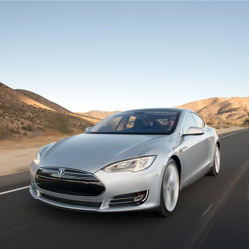 tesla_self-driving-car_model-sd_elon-musk_dezeen-hot-list_sq