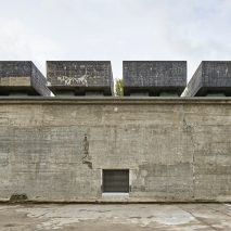 the-feuerle-collection-john-pawson-architecture-berlin_dezeen_2364_sqc