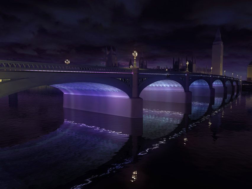 The Illuminated River Shortlist