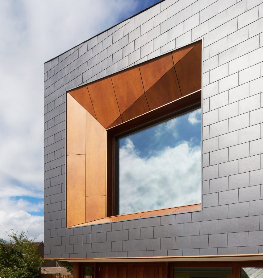 the-point-new-youth-centre-in-hampshire-ayre-chamberlain-gaunt-architecture-hampshire-uk_dezeen_2364_col_19