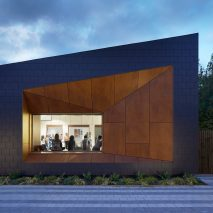 the-point-new-youth-centre-in-hampshire-ayre-chamberlain-gaunt-architecture-hampshire-uk_dezeen_2364_sq2
