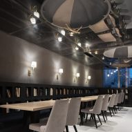 Wheat Youth Arts Hotel by XL-Muse