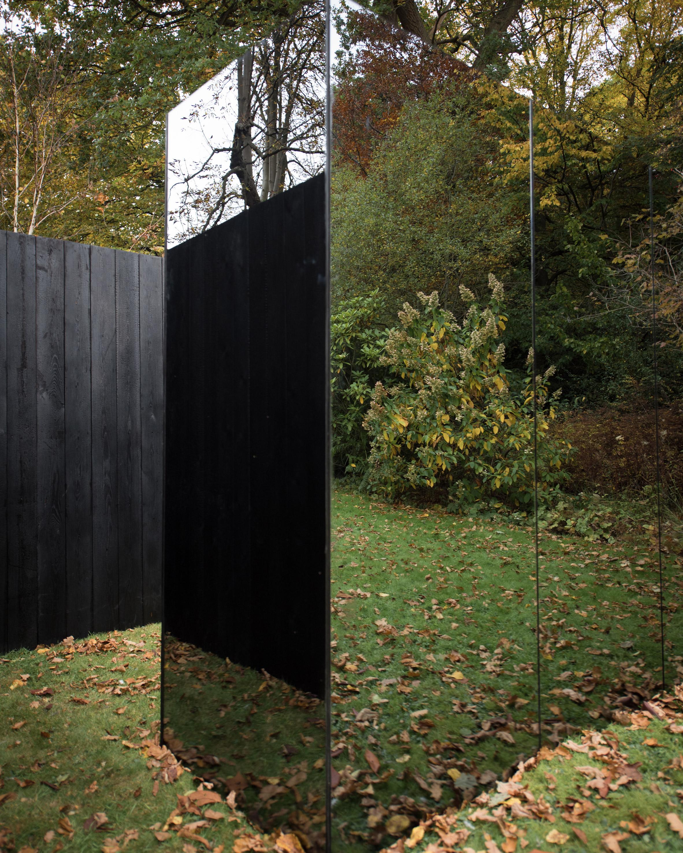 Treehouse by Scott Kyson