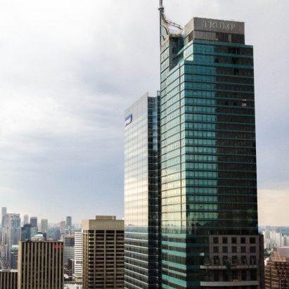 trump-international-hotel-tower-toronto_dezeen-comments-sq