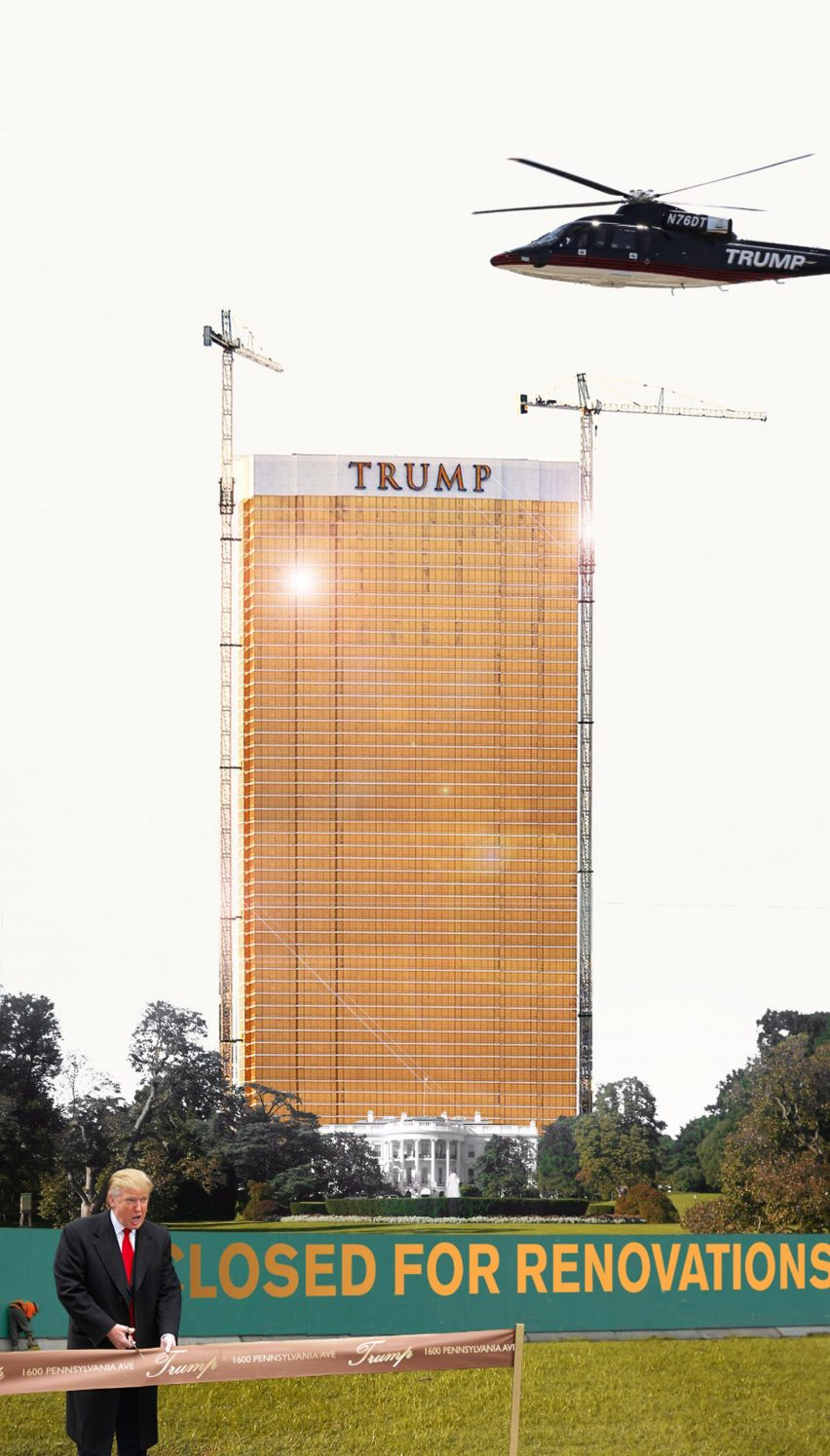 trump-white-house-envisioned-in-satirical-renderings-architecture-news_dezeen_2364_col_1