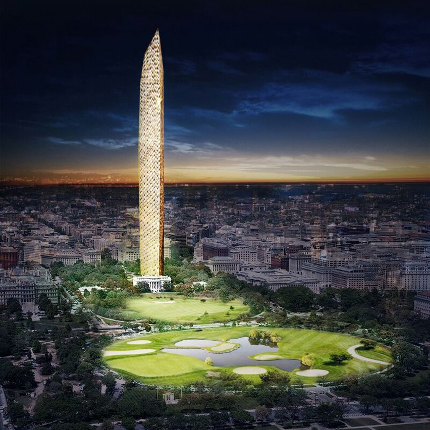 trumper-tower-renderings-dezeen-sq