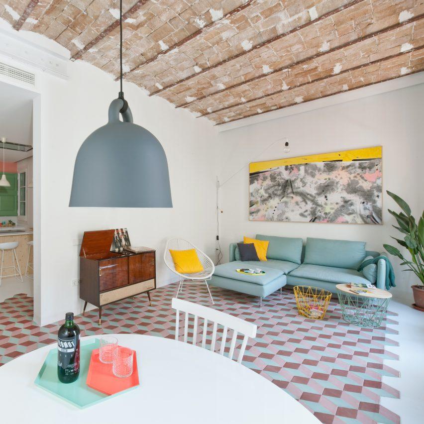 tyche-apartment-casa-lounge-roundup-pinterest-dezeen-col