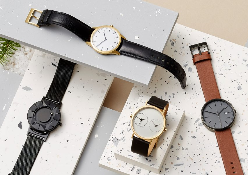 understated-luxury-dezeen-watch-store-sq