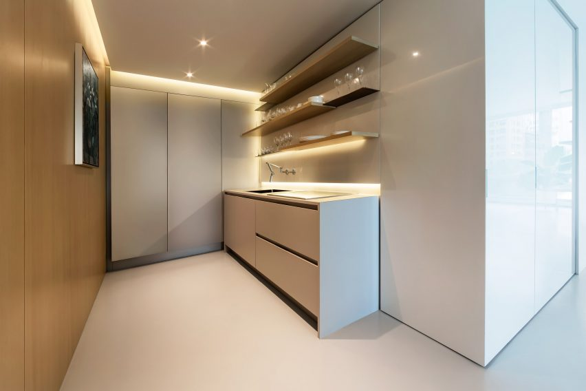 unit-3e-vladimir-radutny-architects-chicago-apartments-usa-architecture_dezeen_2364_col_2