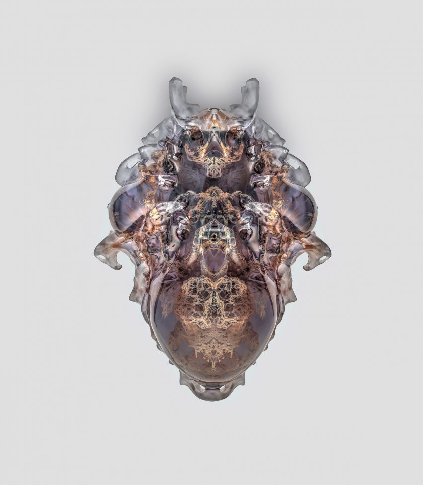 vespers-neri-oxman-3d-printed-death-masks-mediated-matter-group_dezeen_2364_col_20