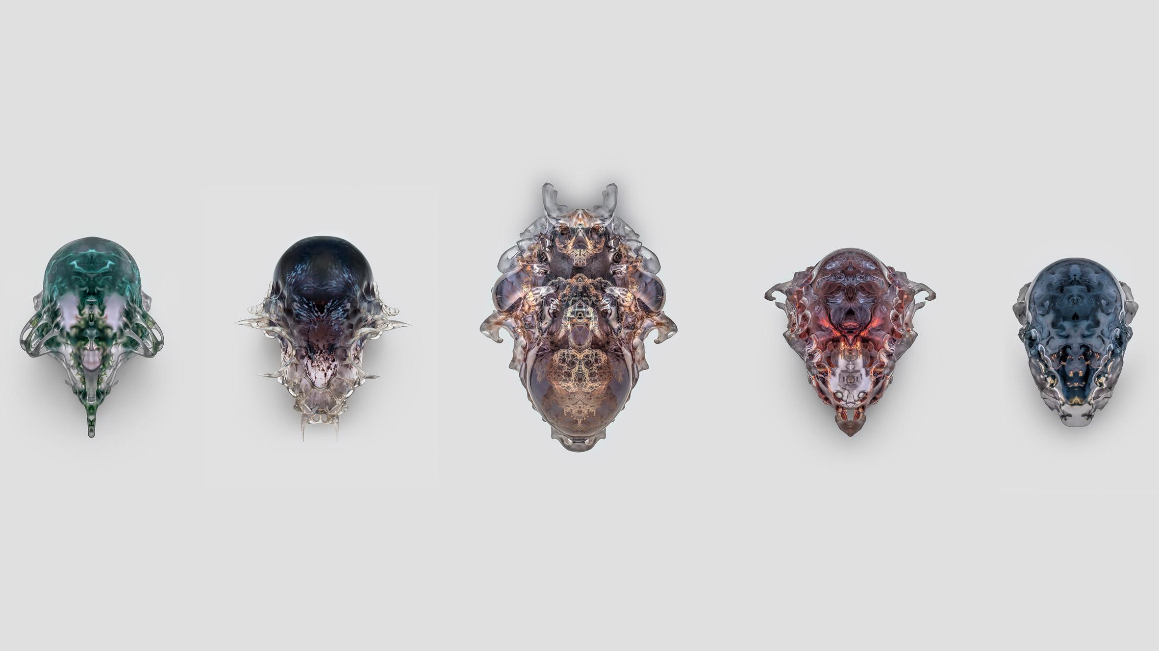 vespers-neri-oxman-3d-printed-death-masks-mediated-matter-group_dezeen_hero