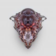 vespers_nori-oxman_death-masks-london-design-museum_stratasys_yoram_reshef_dezeen_2364_sq