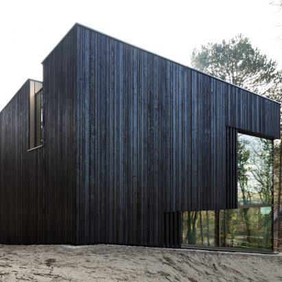 villa-meijendel-ronald-knappers-architecture-residential-netherlands_dezeen_sq