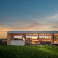 villa-nordic-office-architecture-residential-norway_dezeen_sqd