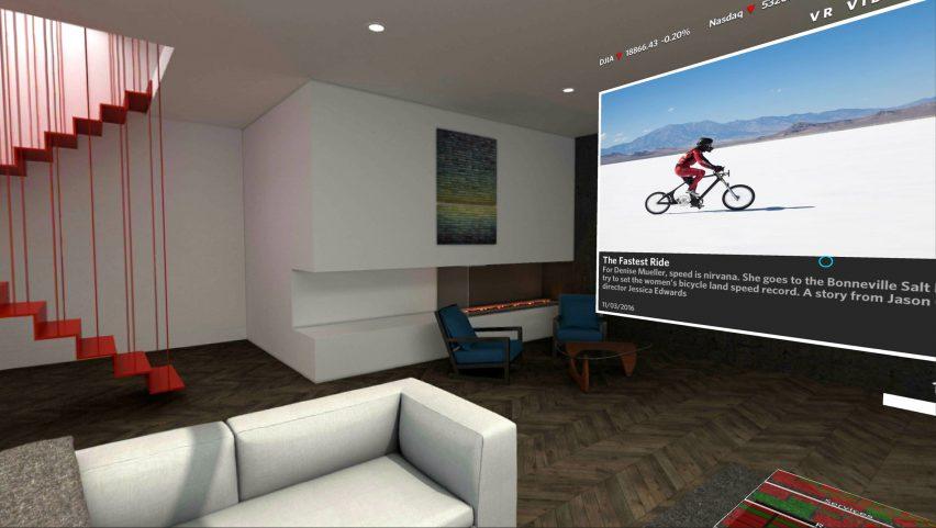 Architecture Design For Rooms design a virtual room - pueblosinfronteras