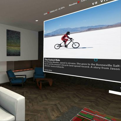 wall-street-journal-vr-app-michaelis-boyd-architects-design-technology_dezeen_sqb