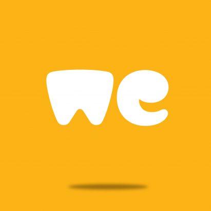 wetransfer-rebrand-design-sq1