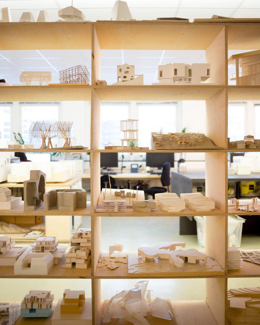 Atelier Oslo