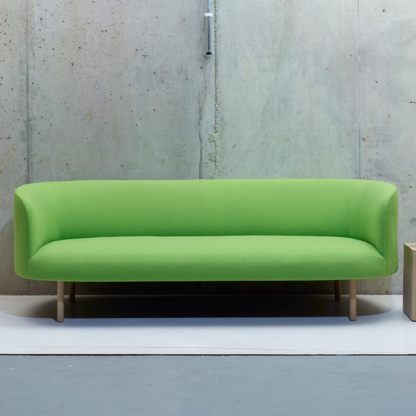 continuous-sofa-by-faudet-harrison-for-scp-lifestyle