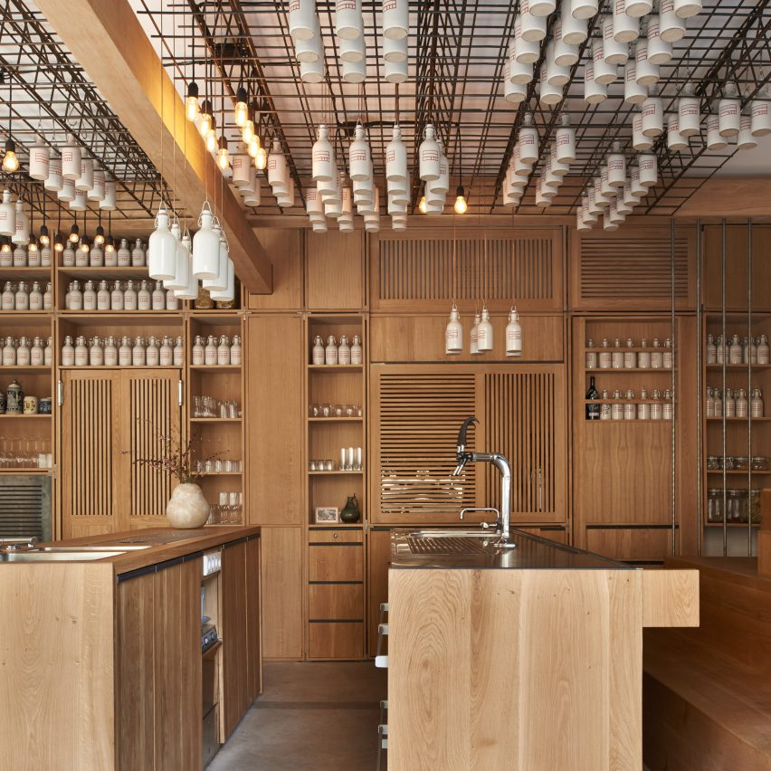gamsei-cocktail-bar-buero-wagner-dezeen-pinterest-bars-col