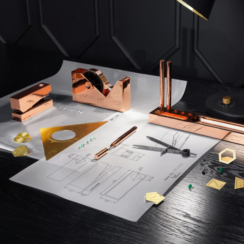 tom-dixon-accessories_dezeen_sq03
