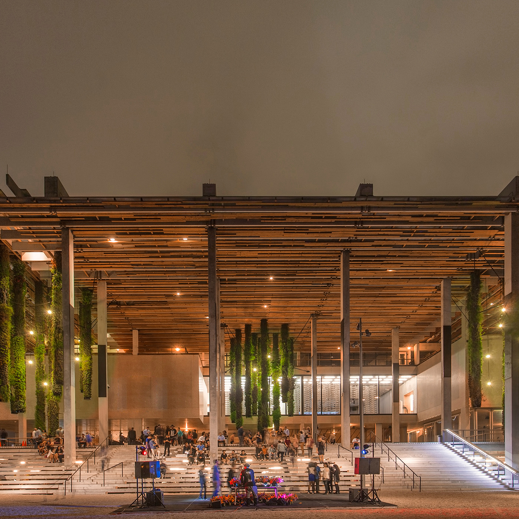 final call for entries to inaugural ahead america hotel design awards