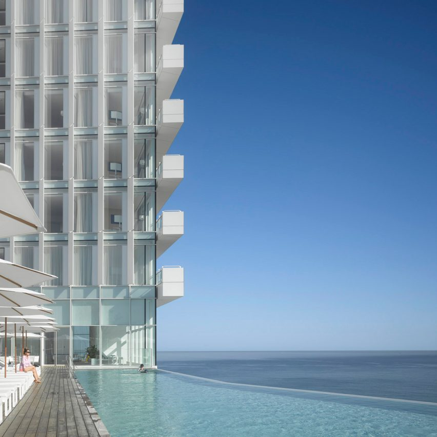 ahead-asia-awards-shortlist-announced_dezeen_2364_col_11