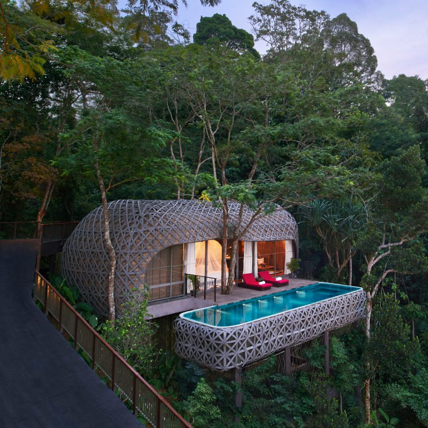 ahead-asia-awards-shortlist-announced_dezeen_2364_col_5
