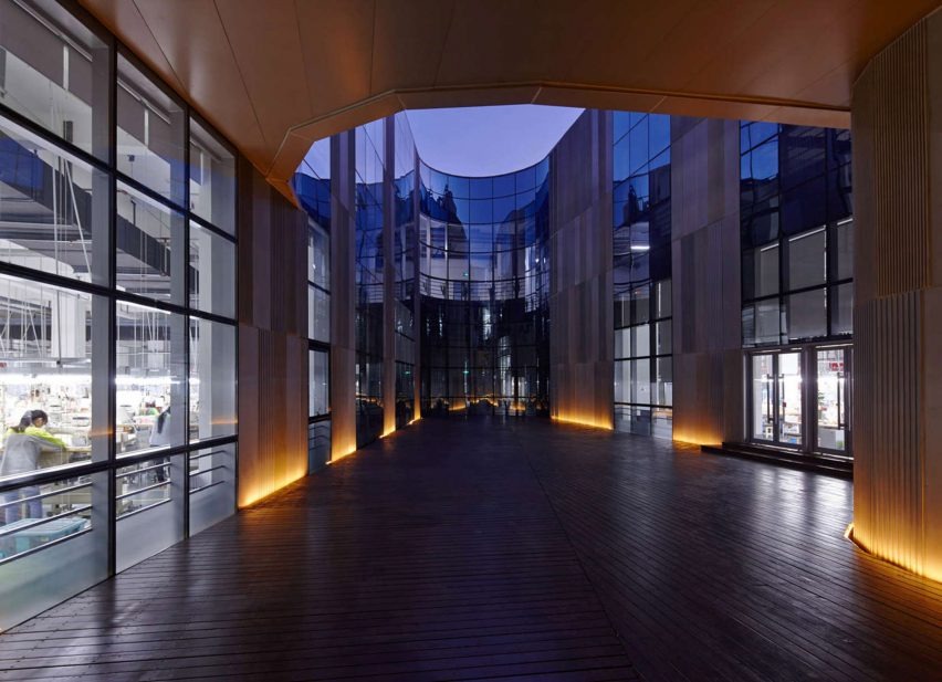 aimer-lingerie-factory-crossboundaries-architecture-a-awards_dezeen_2364_col_8