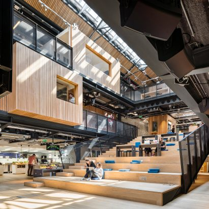 airbnb-dublin-office-interiors-ireland-offices_dezeen_sqa