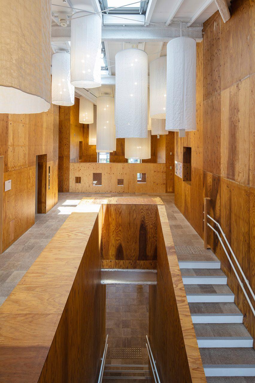 aitoku-kindergarten-kengo-kuma-schools-japan-architecture-_dezeen_2364_col_2