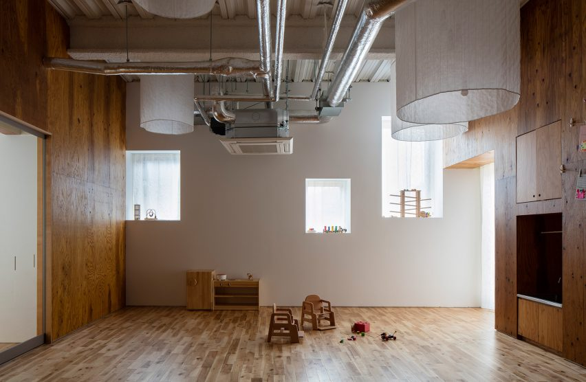 aitoku-kindergarten-kengo-kuma-schools-japan-architecture-_dezeen_2364_col_3