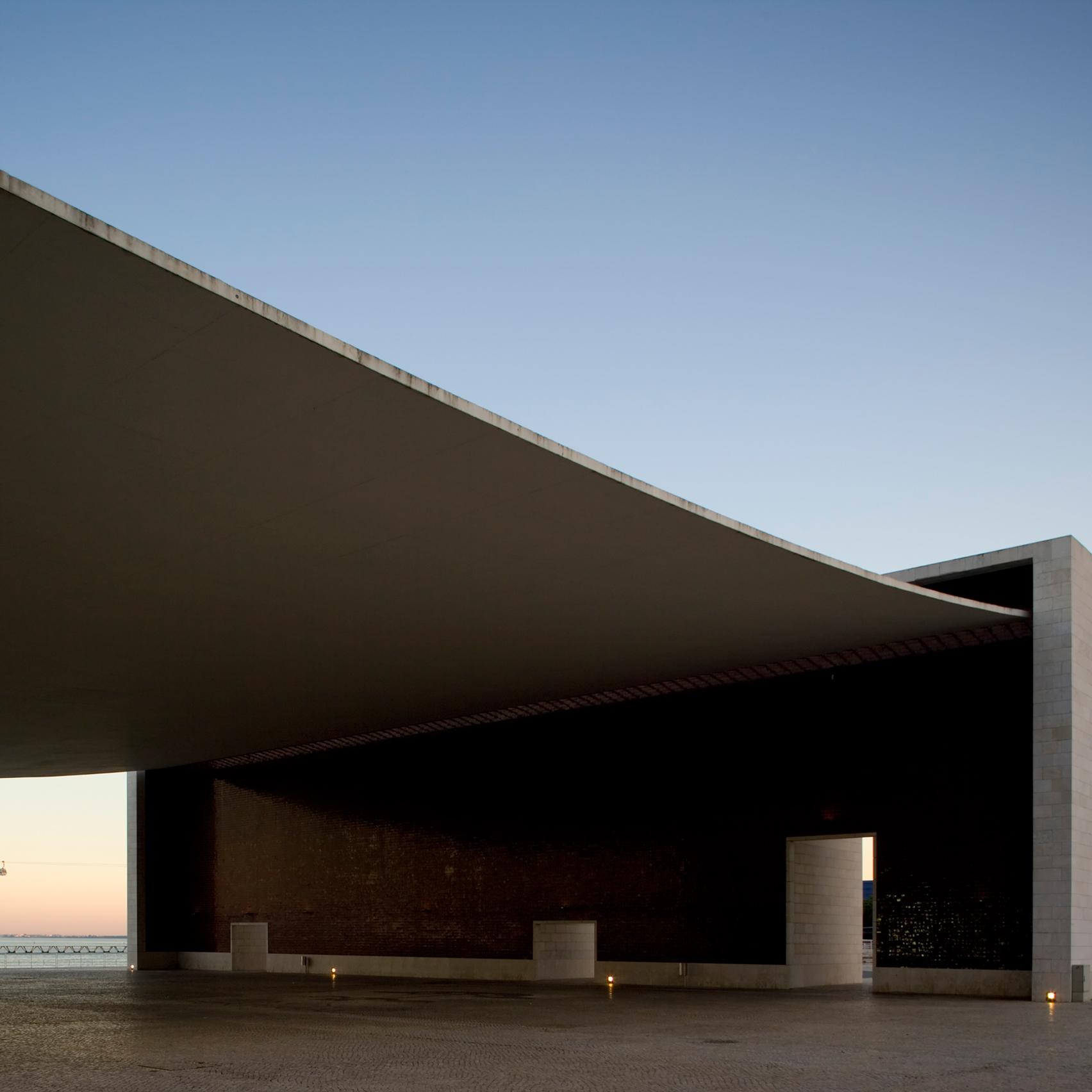 alvaro-siza-sacro-maxxii-architecture-roundups-museums-rome_dezeen_sq