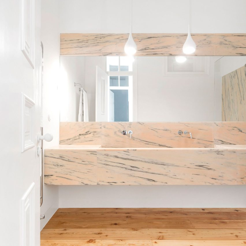 apartment-nana-rar-studio-lisbon_dezeen_sq