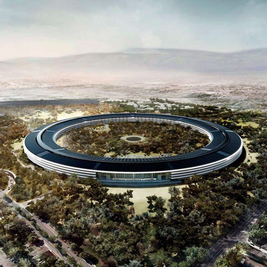 apple-campus-2-foster-dezeen-sq