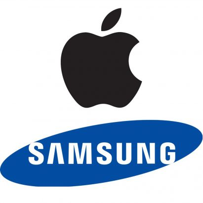 Samsung wins legal battle with Apple