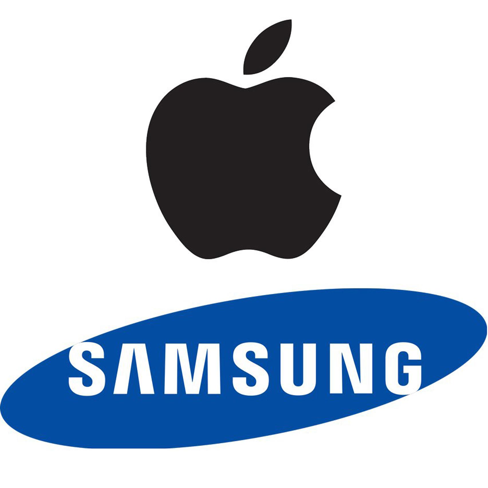 samsung led tv logo. samsung wins supreme court battle with apple led tv logo