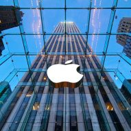 Apple reveals its plans for self-driving cars