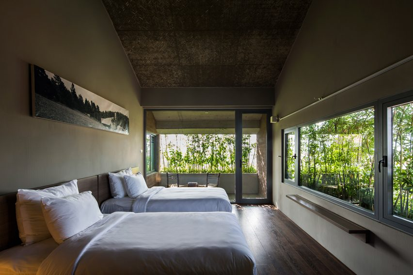 Atlas Hoi An Hotel by Vo Trong Nhgia