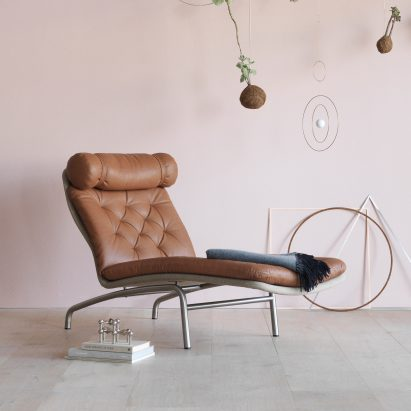 av-72-chair-arne-vodder-reissue-from-erik-jorgensen-design-furniture-_dezeen_sqa