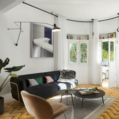bauhaus-apartment-maayan-zusman-amir-navon-interiors-residential_dezeen_sq