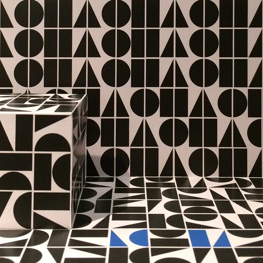 bert-and-may-x-darkroom-tile-collaboration-ldf-installation_dezeen_sq